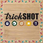 Locuri de munca la trickSHOT