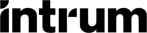 Locuri de munca la Intrum Romania