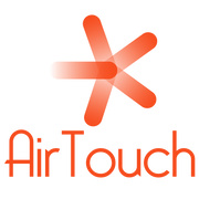Job offers, jobs at Airtouch New Media