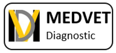 Locuri de munca la MEDVET DIAGNOSTIC SRL