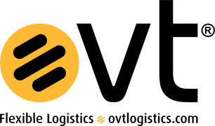 Offres d'emploi, postes chez OVT Logisticzentrum S.R.L.