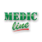 Stellenangebote, Stellen bei Medic line