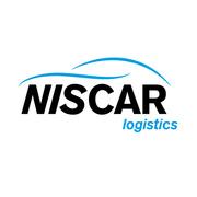 Stellenangebote, Stellen bei NISCAR logistics GmbH