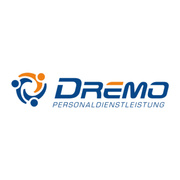 Job offers, jobs at Dremo Personaldienstleistung GmbH