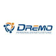 Oferty pracy, praca w Dremo Personaldienstleistung GmbH