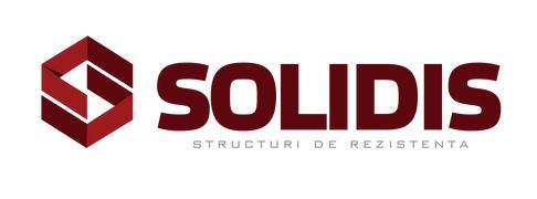 Stellenangebote, Stellen bei SOLIDIS Strcturi De Rezistenta