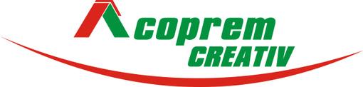Stellenangebote, Stellen bei ACOPREM CREATIV SRL