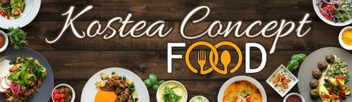 Stellenangebote, Stellen bei KOSTEA CONCEPT FOOD