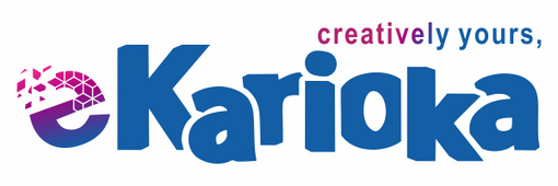 Job offers, jobs at eKarioka