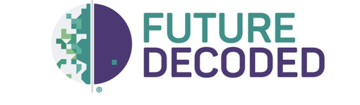 Job offers, jobs at Future Decoded