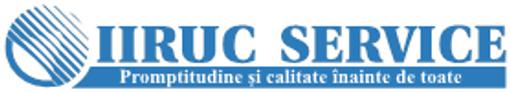 Locuri de munca la IIRUC Service SA