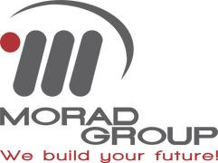 Oferty pracy, praca w MORAD GROUP