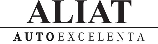 Job offers, jobs at S.C. ALIAT AUTO S.R.L.
