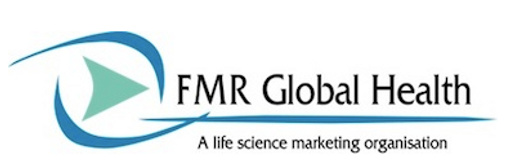 Job offers, jobs at FMR Global Health