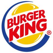 Locuri de munca la Burger King