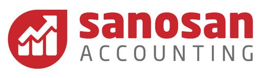 Stellenangebote, Stellen bei Sanosan Accounting