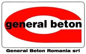 Stellenangebote, Stellen bei SC General Beton Romania SRL