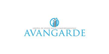 Stellenangebote, Stellen bei Grupul de Studii Socio Comportamentale Avangarde