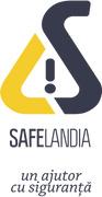 Stellenangebote, Stellen bei Safe Consulting
