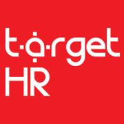 Locuri de munca la TARGET HR