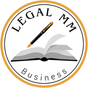 Job offers, jobs at Legal Business MM Financial