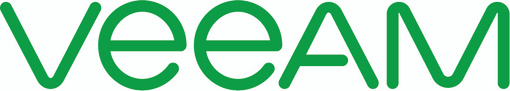 Job offers, jobs at VEEAM SOFTWARE SRL