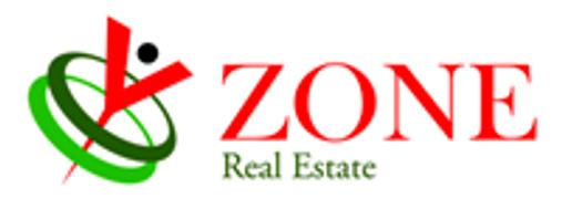 Zone Real Estate Consulting S.R.L.