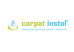 SC CARPAT INSTAL SRL