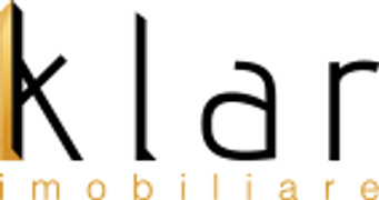 Job offers, jobs at Klar Imobiliare