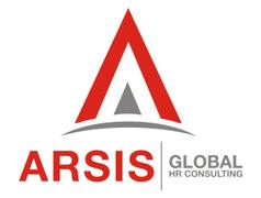 Job offers, jobs at Arsis Global Ltd.