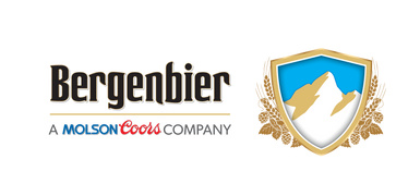 Job offers, jobs at Bergenbier S.A.