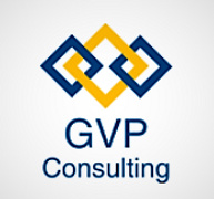 Job offers, jobs at GLOBAL VISION PARTNERS SRL