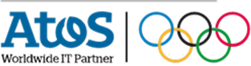 Job offers, jobs at AtoS Convergence Creators SRL