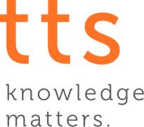 Job offers, jobs at tts GmbH