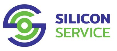 Locuri de munca la Silicon Service