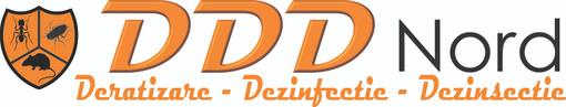 Job offers, jobs at DDD NORD SRL