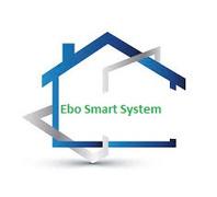 Állásajánlatok, állások EBO SMART SYSTEM SRL