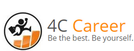Job offers, jobs at 4C Career Limited