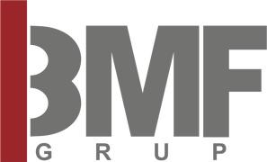 Locuri de munca la BMF TOTAL SERV S.R.L.
