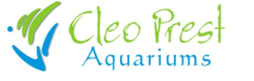 Locuri de munca la SC Cleo Prest Aquariums SRL