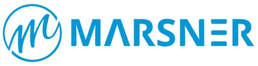 Stellenangebote, Stellen bei Marsner Technologies SRL