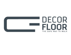 Job offers, jobs at Decor Floor
