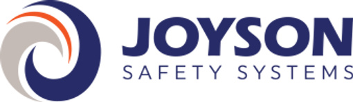 Job offers, jobs at Key Safety Systems RO SRL