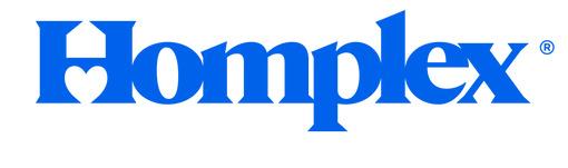 Locuri de munca la Homplex