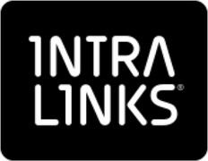 Locuri de munca la Intralinks