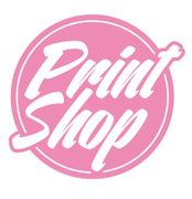 Job offers, jobs at Print&Shop Design Kft.