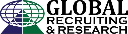 Locuri de munca la GLOBAL RECRUITING & RESEARCH