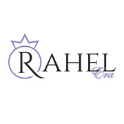 Locuri de munca la RahelEra