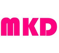 Job offers, jobs at MKD Professional Shop SRL