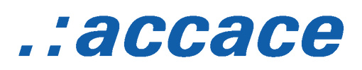 Job offers, jobs at ACCACE OUTSOURCING
